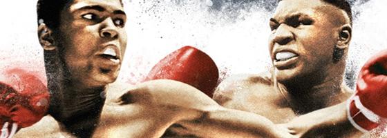 ali-tyson-fight-night-r4-cover