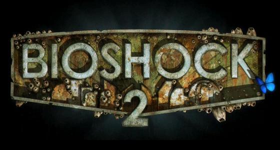 bioshock-2-multiplat-release