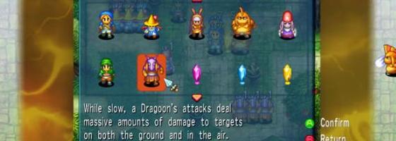 crystal-defenders-xbla-weds1