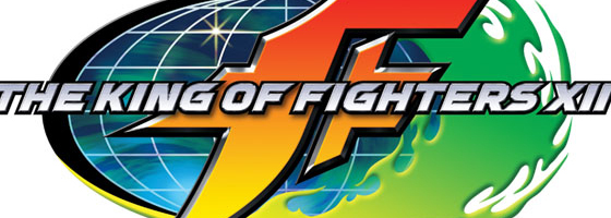 king of fighters xii ps3 release King of Fighters XII Online Features Revealed
