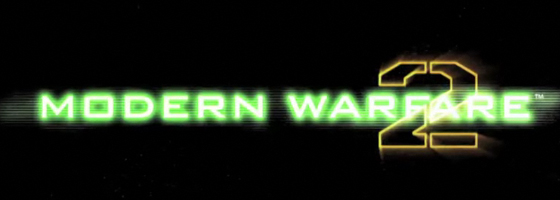 modern-warfare-2-trailer