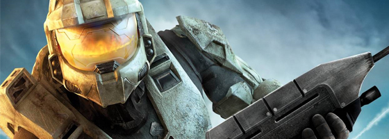 no-halo-3-content-beyond-odst