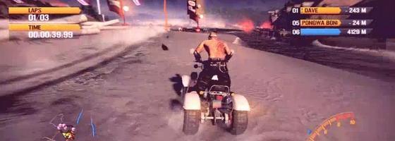 ps3-fuel-atv-gameplay