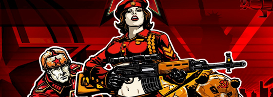 psn-thursdays-red-alert-3-demo