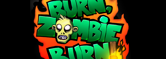 psn-thursdays_burn-zombie-burn
