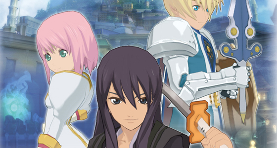 tales-of-graces-vs-trademarks
