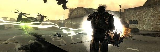 fallout-3-fourth-dlc