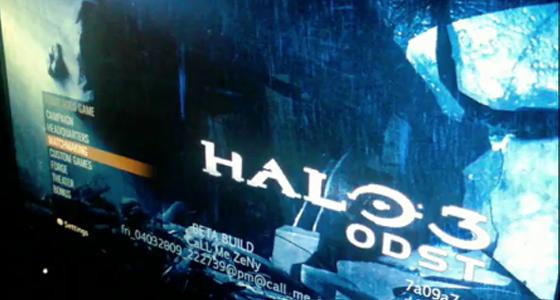 halo-3-odst-beta-menu