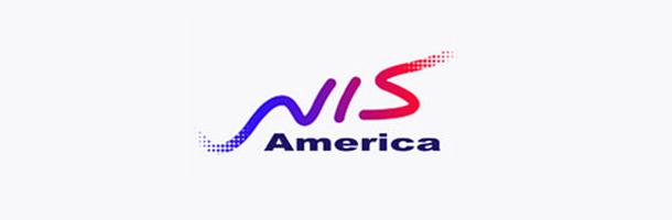 nis-america-teases-ps3-rpg