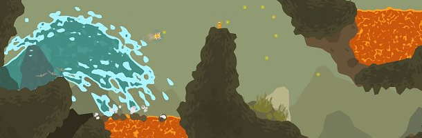 pixeljunk1-4-screens-04-29