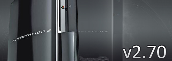 ps3-firmware-update-270