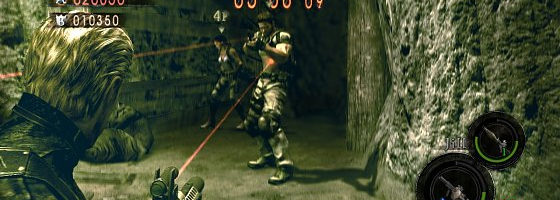 re5-versus-dlc-tomorrow