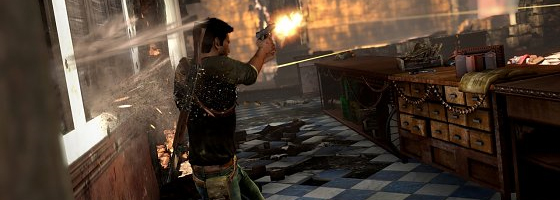 uncharted-2-demo-getting-closer