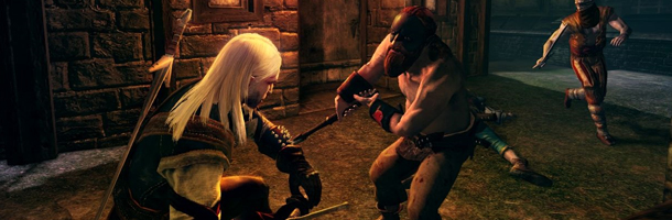 witcher-cancelled-rumors