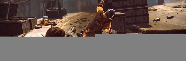 bionic-commando-screens_05-05