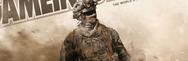 gi-cover_modern-warfare-2