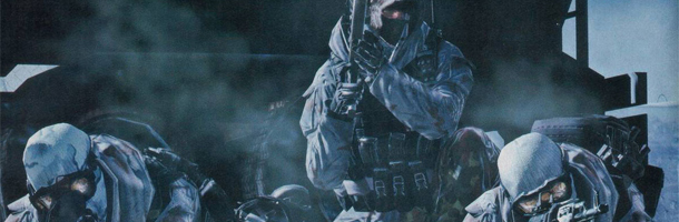 modern-warfare-2-details-scans