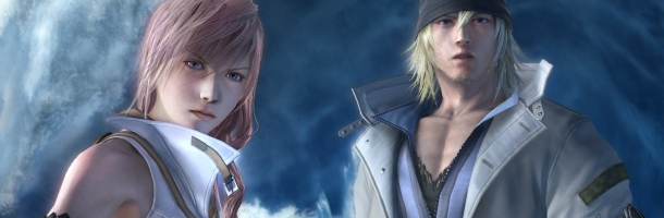 ps3-outsells-wii-in-japan-for-second-month