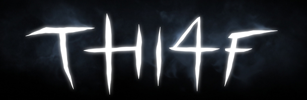 thi4f-announced