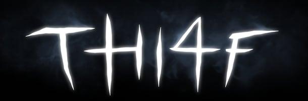 thi4f-announced