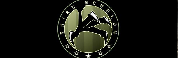 third-echleon-site-tease