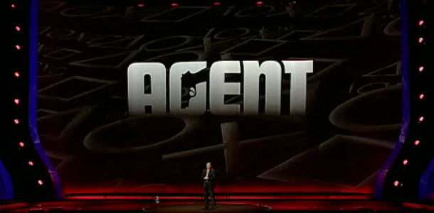 agent-announced-ps3