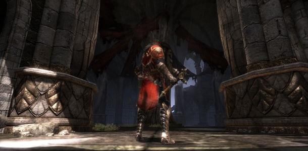 castlevania-shadows-e3-screens