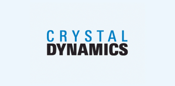 crystal-dynamics-aaa-franchise