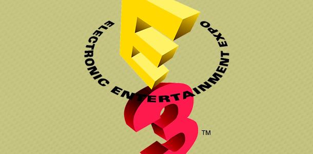 e3-10-dates-announced