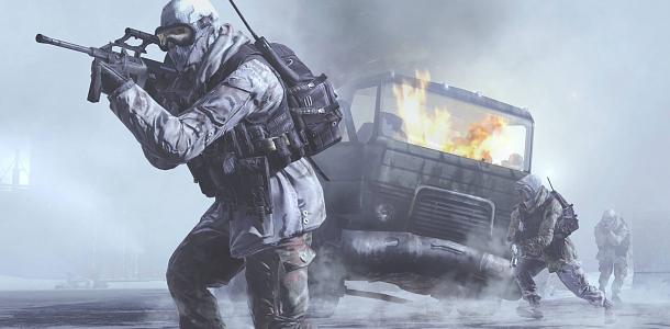 modern-warfare-2-screens_06-18