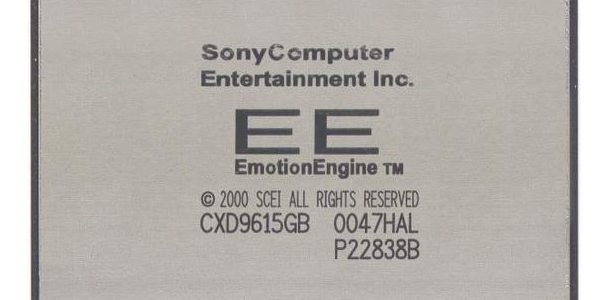sony-patents-cell-emotion