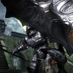 state-of-rpgs-ps3_demons-souls