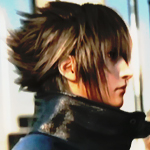 state-of-rpgs-ps3_final-fantasy-versus-xiii
