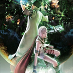state-of-rpgs-ps3_final-fantasy-xiii
