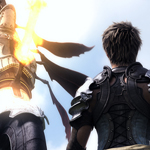state-of-rpgs-ps3_final-fantasy-xiv