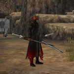 state-of-rpgs-ps3_last-rebellion