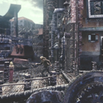 state-of-rpgs-ps3_resonance-of-fate