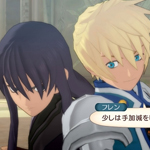 state-of-rpgs-ps3_tales-of-vesperia