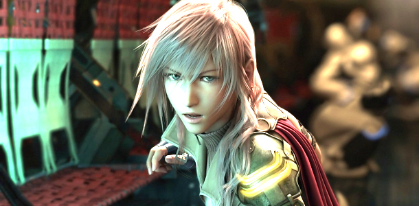 state-of-rpgs-ps3_top