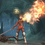 state-of-rpgs-ps3_trinity-souls-of-zill-oll