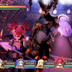 state-of-rpgs-ps3_trinity-universe