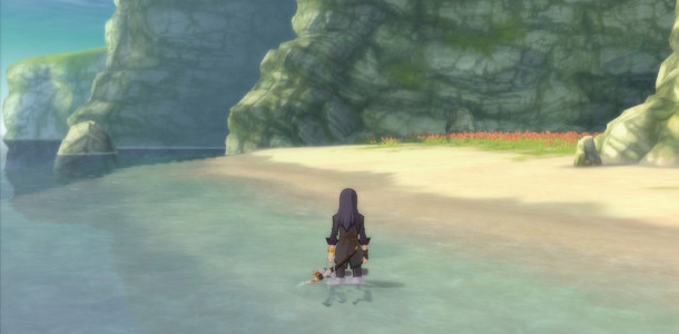 tales-of-vesperia-new-info