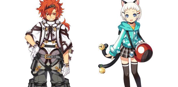 trinity-universe-original-characters
