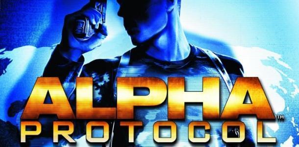 alpha-protocol_2009_07-02-09_01