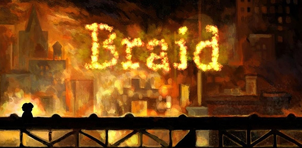 braid-rated-for-psn