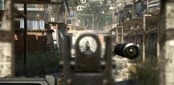 cod-mw2-multiplayer-footage