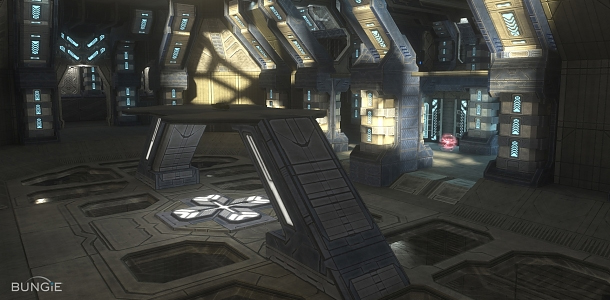 halo-3-odst-new-maps