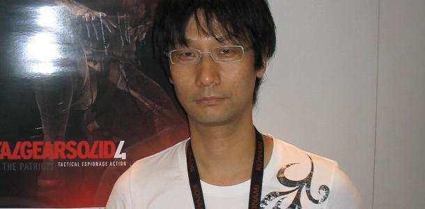 kojima-confirmed-for-gamescom