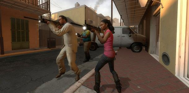 Left 4 dead Left-4-dead-2-screenshots_07-03-09