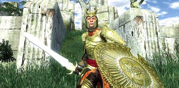 bethesda-no-plans-more-elder-scrolls
